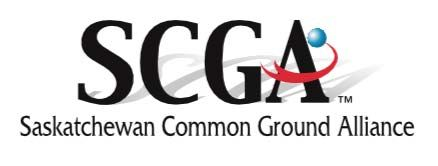 Saskatchewan Common Ground Alliance (SCGA)